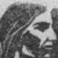 Леонид Гремиславский