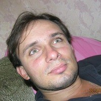 Антон Демидов
