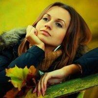 Арина Кошелева