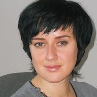 Полина Ворокова