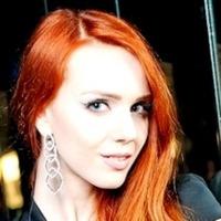 Varvara Rimer