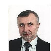 Юрий Журжев