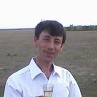 владимир енжиевский