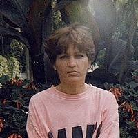 Александра Гохвейс(Маслова)