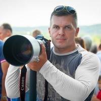 Григорий Рогачев