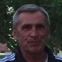 Владимир Оскирко