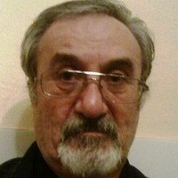 Valeri Асадов