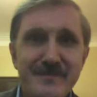 Oleg Mihaylovich  Reshetnikov
