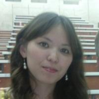 Адия Моминова