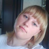 Наталья Петрович