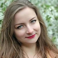 Татьяна Сулименко