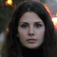 Александра Гурылева