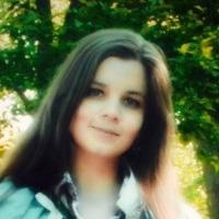 Ника Марцинкевич