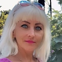Наталья Зуева (Финк)