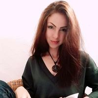 Maria Shcherova