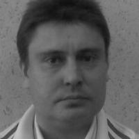 Константин Родионов