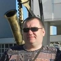 Валер Цітарэнка