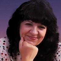 Татьяна Михина