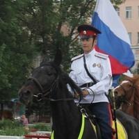 Наталия Желнова
