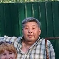 Еркын Набиев
