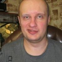 Альберт Щекинский