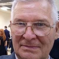 Михаил Бордунов