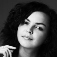 Olga Катаева