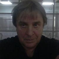 Андрей Крецу