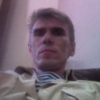 Дмитрий Суханов
