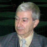 Robert Davidyan