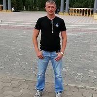 Юра Владимиров
