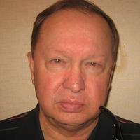 Alexandr Antonov