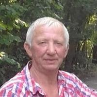 Петр черлов