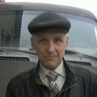 Николай Микляев