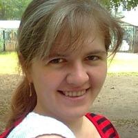 Светлана Дюбина-Лайкова