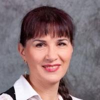 Леся Николаева