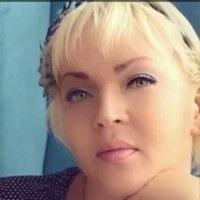 Тамара Павлодарская