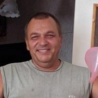 Валерий Сухотерин