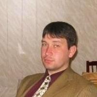 Вячеслав Кяров