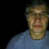 Валерий Бурдинский