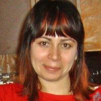 Литвиненко Елена