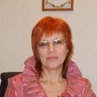 Виктория Самарская
