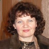 Natalya Abramovich