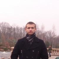 Сергей Валентинович