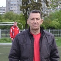 Анатолий Бибяев