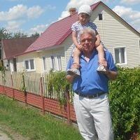 Oleg Dirol