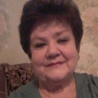Галина Дудницкая  (Савчук)