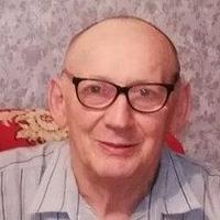 Валерий Кухаренко