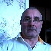 Валерий Кабаненко