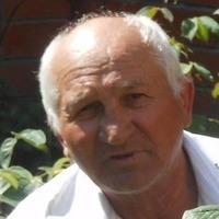 Юрий Филев